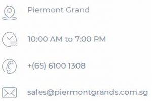 piermont-grand-ec-contractor