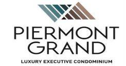 Piermont Grand EC 星水嘉园执行共管公寓