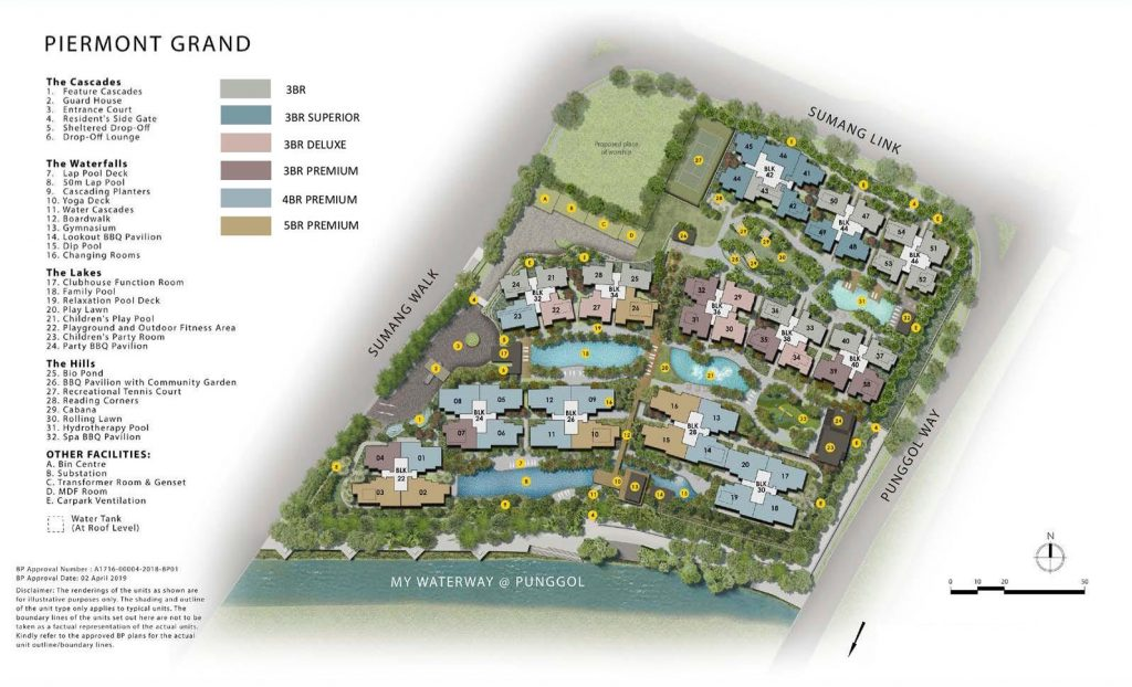 https://www.piermontgrands.com.sg/wp-content/uploads/2019/06/piermont-grand-site-plan-1024x622.jpg